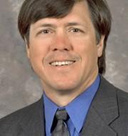 Tom Tully, DVM