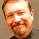 Bob Dalhausen, DVM