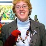 Susan Orosz, DVM