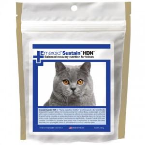 Feline Sustain HDN