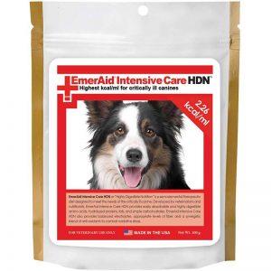 Canine HDN