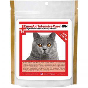 Feline HDN