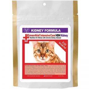 Feline kidney formula